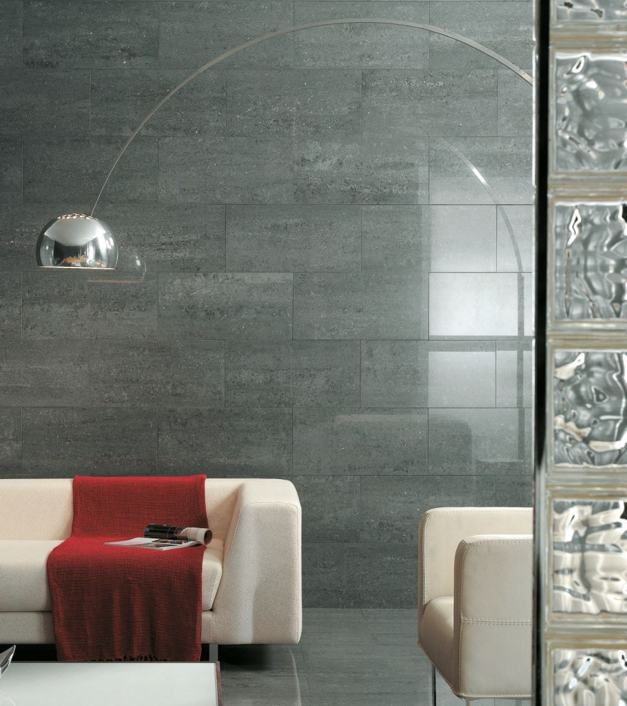 Fliesen Bauhaus palazzo fliese bauhaus die feinste sammlung home design zeichnungen