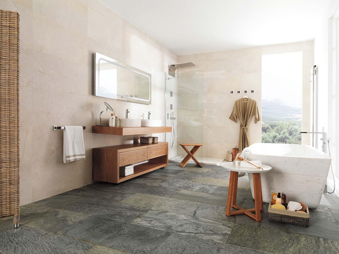 fliesen ab werk spanische und italienische fliesen kaufen. Black Bedroom Furniture Sets. Home Design Ideas